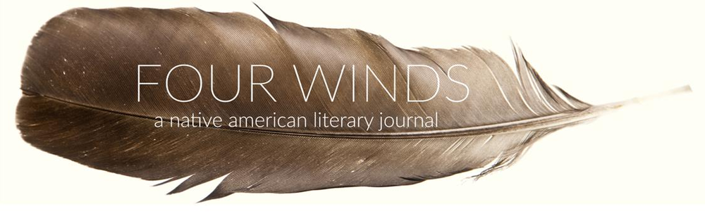 Four Winds Literary Magazine